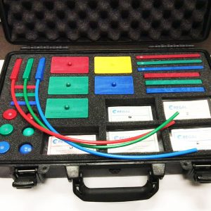 Testrods Custom Cases