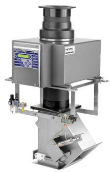 Metal Detection System